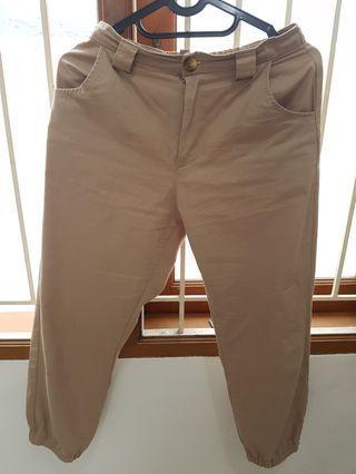 Et cetera pants