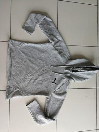 Puma women sweat shirts