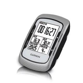 GARMIN 500 全中文GPS自行車記錄器