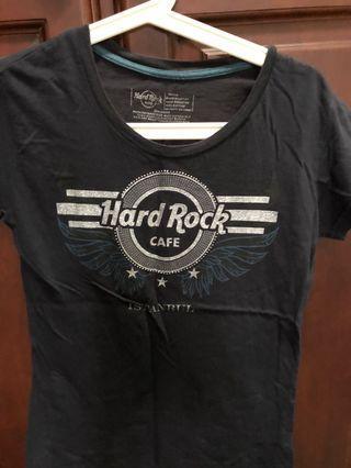 Hard Rock Istanbul