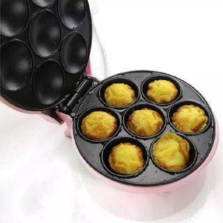 JO-YOUNG  JK-20GW02 Eggette maker