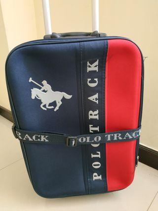 Koper Polo Track Murah