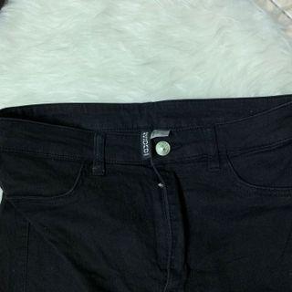 H&M & UNIQLO Pants For Women👩🏻