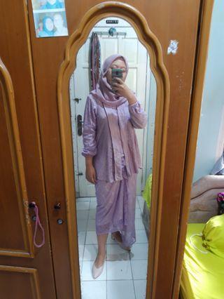 Dress Aniaki
