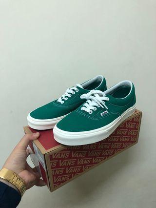 Vans 帆布鞋 (求有緣人帶走)