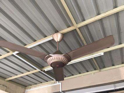 Kdk 48inch ceiling fan