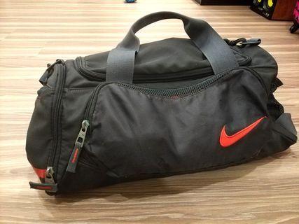 Nike 訓練袋