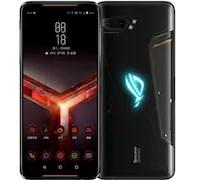 Asus ROG Phone II ZS660KL   12G/512G