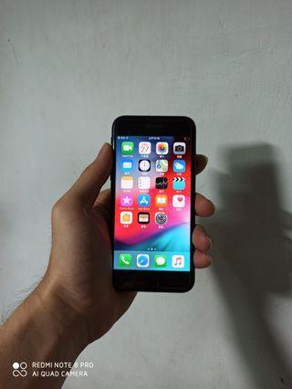 Iphone 7 128g 黑