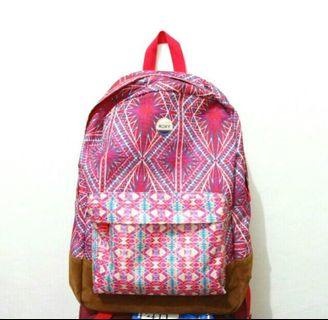 Roxy Backpack Ori