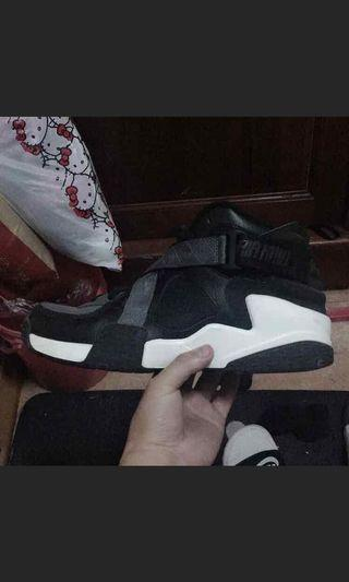 Nike X戰警正品