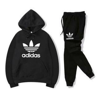 Adidas 1 set
