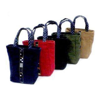 【預購】日本(060277):手提肩背包/手提包_免運。