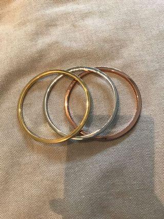 Kate Spade 手環