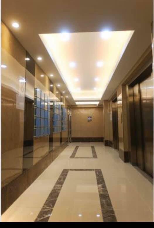 [頂租✨] 新蒲崗立安工業大廈8樓 130呎