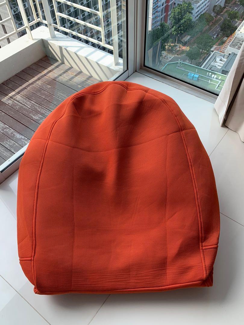 Bussan Ikea Bean Bag