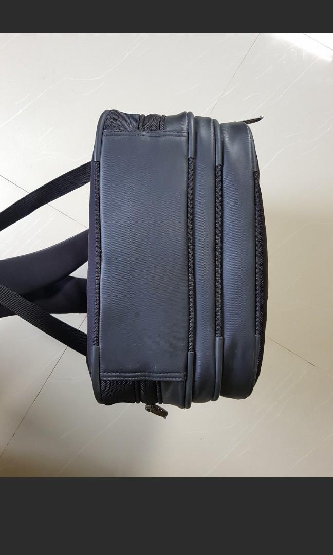 Lojel backpack
