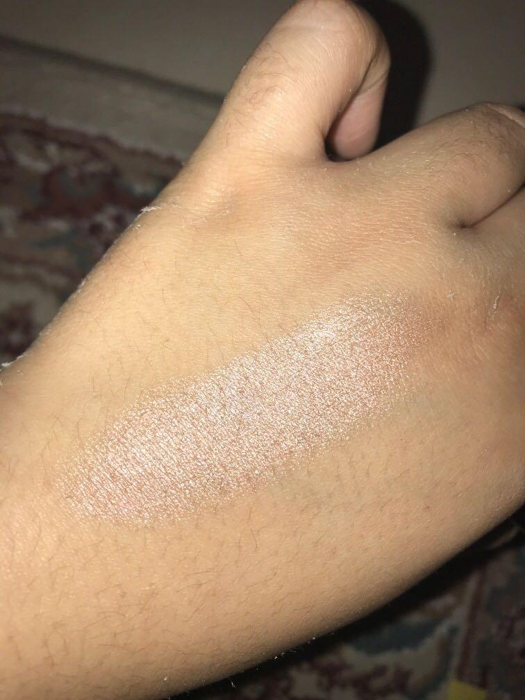 Maybelline Highlighter