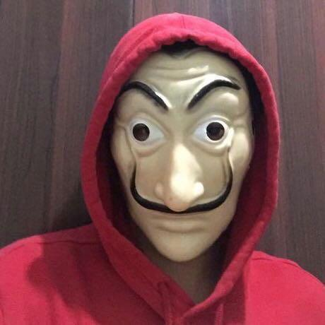 money_heist_la_casa_de_papel_halloween_m