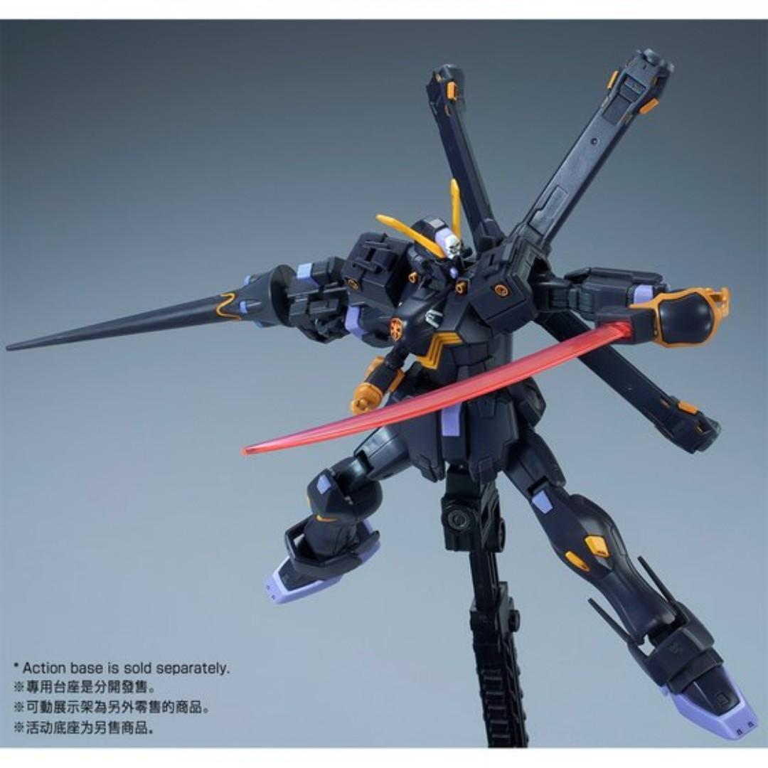 PB限定 萬代 BANDAI HGUC 1/144 骷髏鋼彈 海盜鋼彈 X2 X-2 CROSSBONE 骨鋼