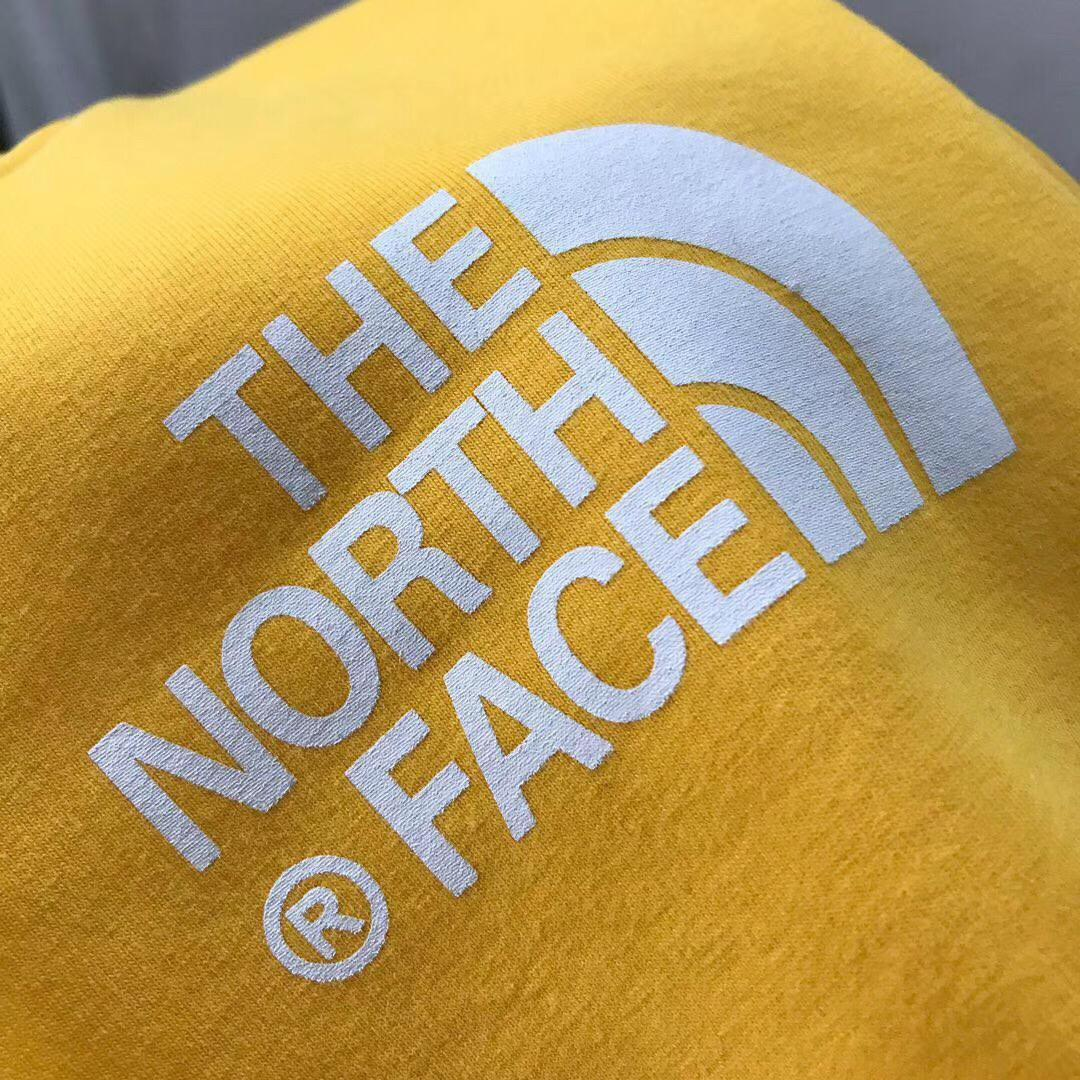 🌟The North Face衛衣 (絨底)⭐