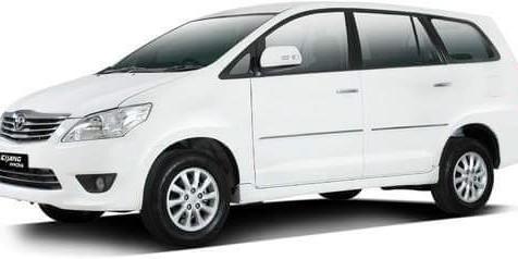 Transport SG - JB (Whole Malaysia)