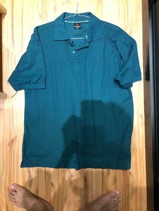 Rip curl inspired size M
