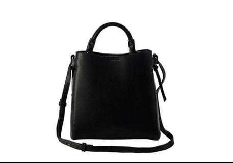 Love & Lore purse