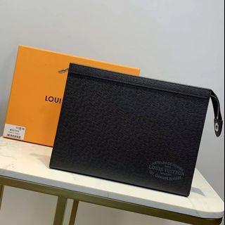 Louis Vuitton M30395 M30397