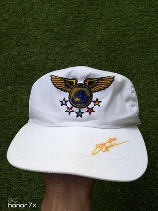 Bridgestone vintage cap