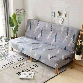 cover sofa bed