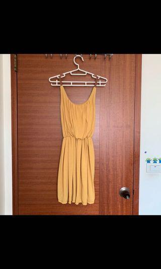 海邊渡假洋裝.裙子