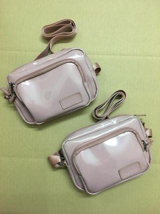 Lipault  Sling Bag