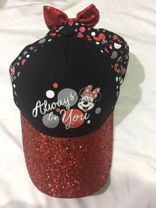 Topi Mickey ori Disneyland Shanghai