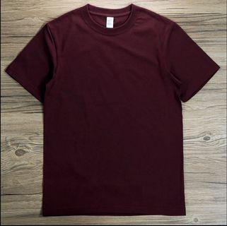 Red Wine Top
