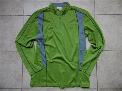 Baselayer Outdoor ROBERTO quickdry