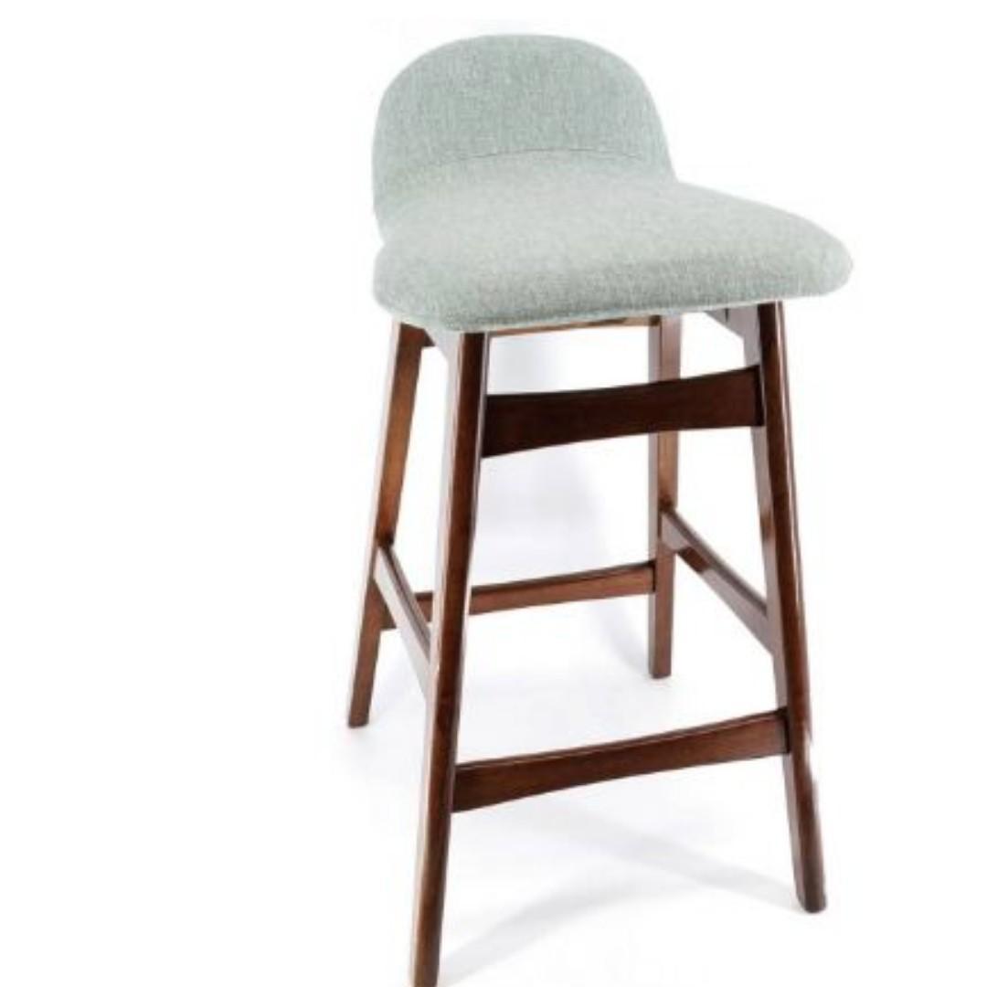 Office Bar Furniture: Bar Chair \ Office Furniture, Home & Furniture, Furniture