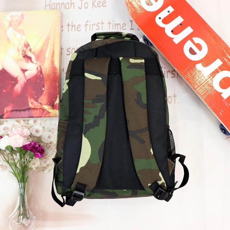 Carhartt Multifunctional backpack hiking backpack student backpack large capacity backpack