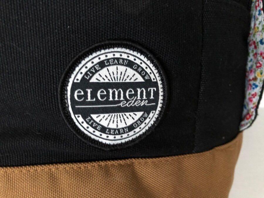 Element Backpack