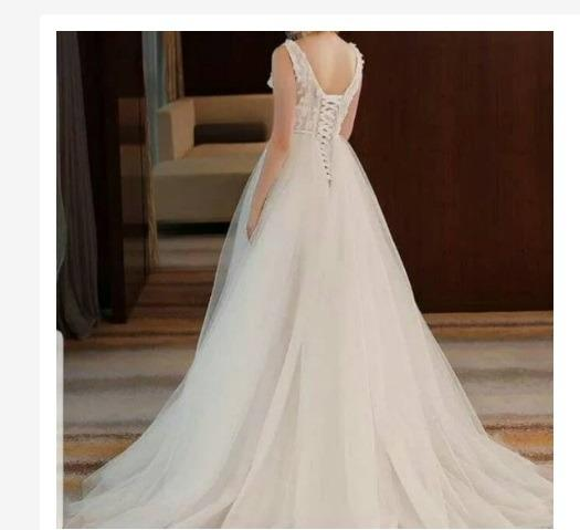Gaun Pengantin Premium 2 Modelgaun Prewedding Gaun Wedding