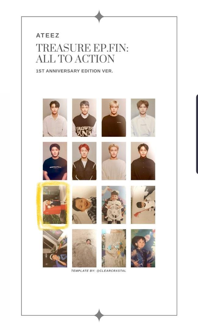 wttwts ateez treasure epfin all to action 1st anniversary edition pcs 1572248914 99bb1aeb progressive
