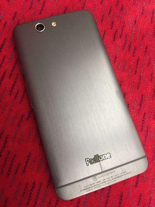 ASUS Padfone Infinity 2G/64G 5吋 4G Lte