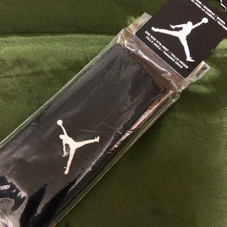 Nike Air Jordan 頭帶