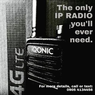 IP Radio - View all IP Radio ads in Carousell Philippines