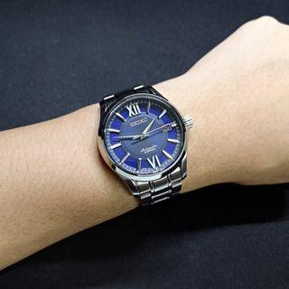 Seiko SARX005 RARE DISCONTINUED JDM MODEL
