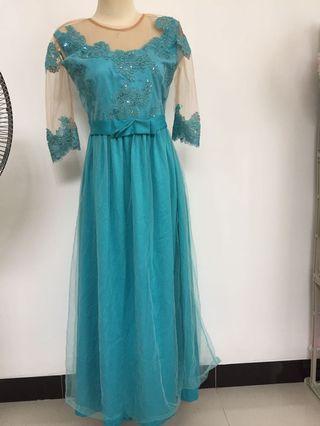 Dress kondangan #promosidress