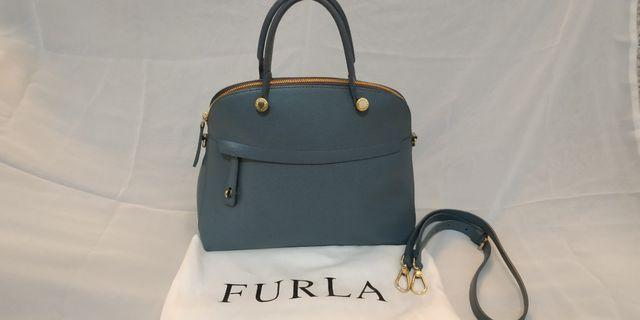 SALEEEE!! Furla Bag Dome Medium