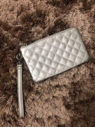 Forever 21 Wristlet / Pouch
