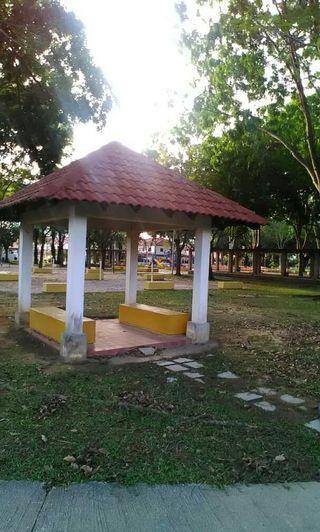 Taman mutiara house for sale