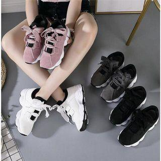(Free Postage) women sneakers shoes